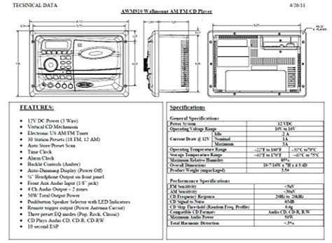 ouku stereo wire diagram 28 images ouku 6 2 wiring