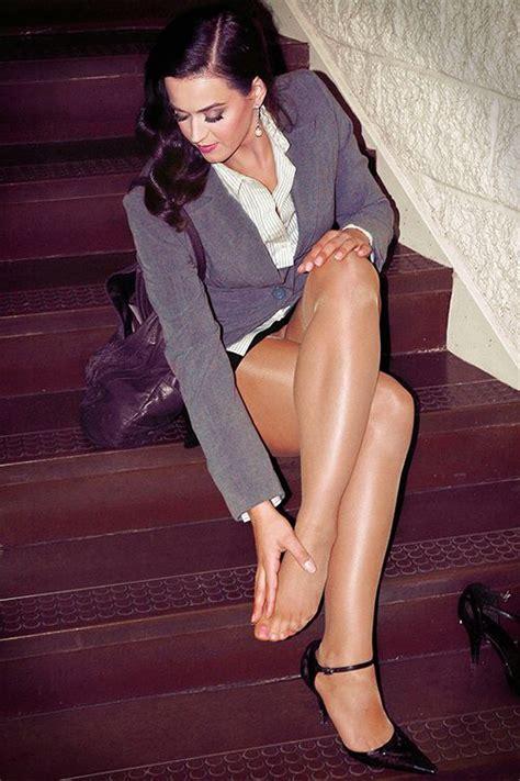 Home And Hosed Katy Perry Nin Bacakları Uludağ S 246 Zl 252 K