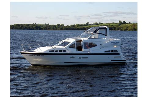 boat hire enniskillen fermanagh manor house boat hire 28 images manor house boat hire