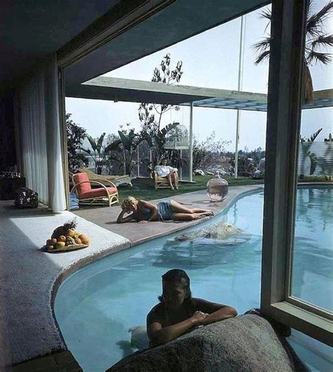 indoor outdoor swimming pool pinterest the world s catalog of ideas