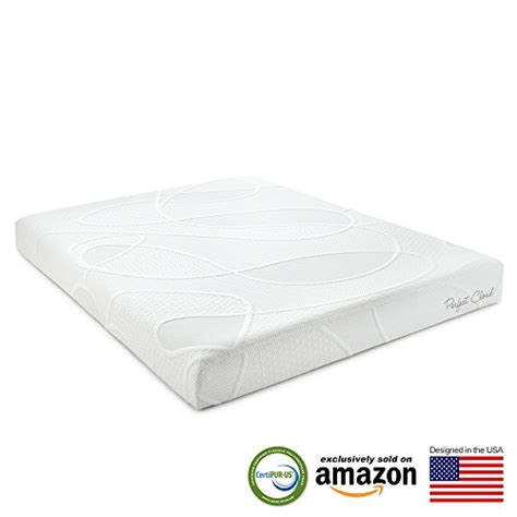 Air Mattress On Stand by Compare Price To Air Mattress Stand Tragerlaw Biz