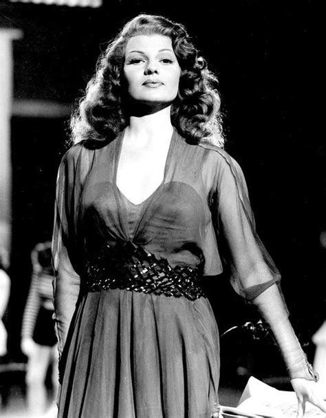 is hilary farr a diva 72 best rita hayworth images on pinterest classic