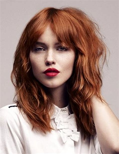 latest layered shaggy hair pictures pin layered long shag hair styles latest choppy hairstyles