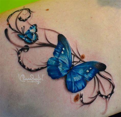butterfly tattoo meme 68 best 3d butterfly tattoo images on pinterest