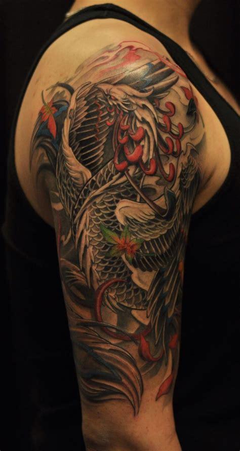 47 sleeve tattoos for men design ideas for guys half sleeve cover up tattoos for men chest cover up