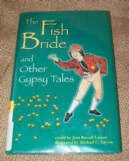 royal a fish tale books 106 best images about tale books on