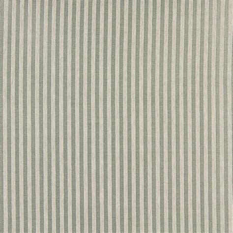 grey pattern upholstery fabric sterling grey small scale stripe pattern damask upholstery
