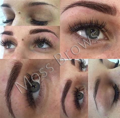 gallery laura moss semi permanent make up southton semi permanent makeup southton mugeek vidalondon