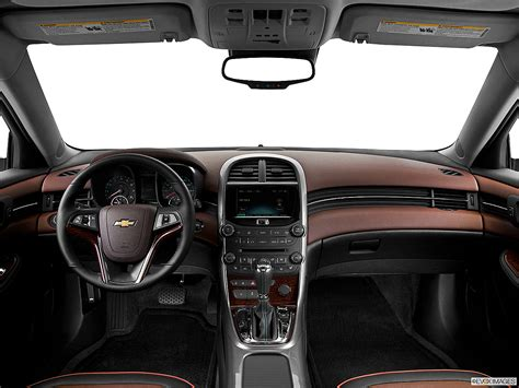 2013 chevy malibu ltz mpg 2013 chevrolet malibu ltz 4dr sedan w 1lz research