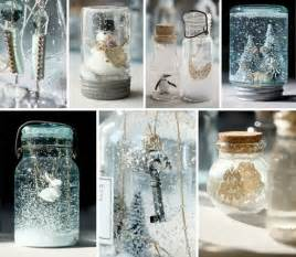 winterhochzeit dekoration winter wedding decoration ideas decoration