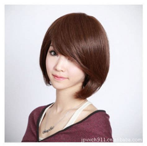 hair cut feathered ends korean haircut layered bob with feathered ends dirty