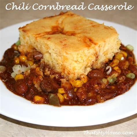 chili casserole best 25 chili cornbread casserole ideas that you will like on cornbread