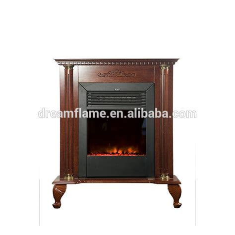 new product different types wood burning corner fireplaces