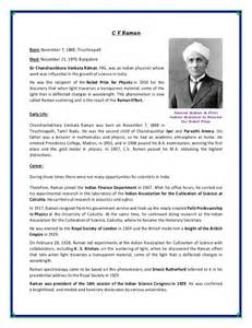 Essay On Great Personalities Of India In by Science Essays In Telugu Drugerreport732 Web Fc2