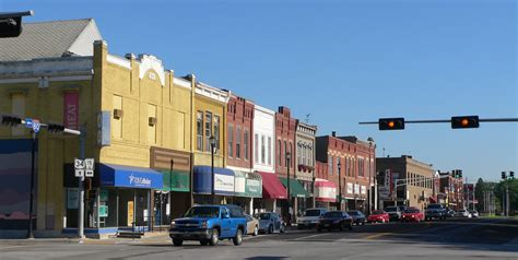 where to live in lincoln ne these 10 nebraska towns are some of the best places to live
