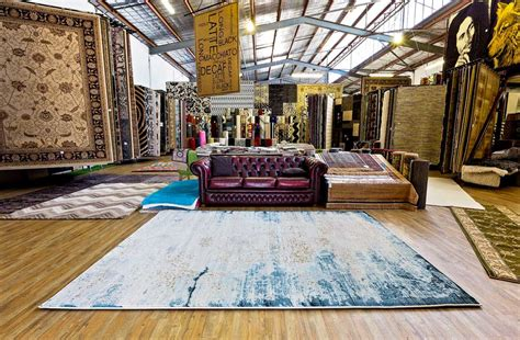 The Rug Junction Osborne Park Perth Rug Junction Modern Rugs Perth