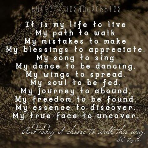 my path to true journey to a true self image volume 4 books 118 best images about poet s c lourie on for