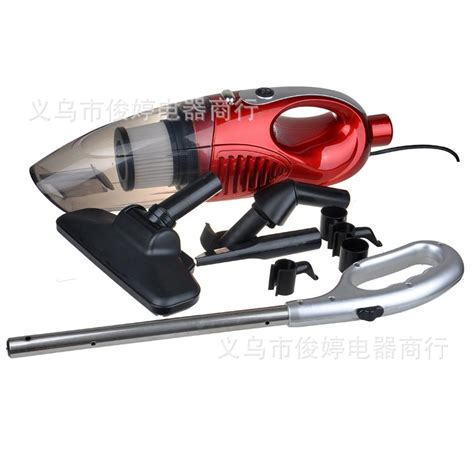 Vacuum Cleaner Portable Murah and hepa filter held vacuum cleaner jk 2 portable vacuum cleaner car dual purpose