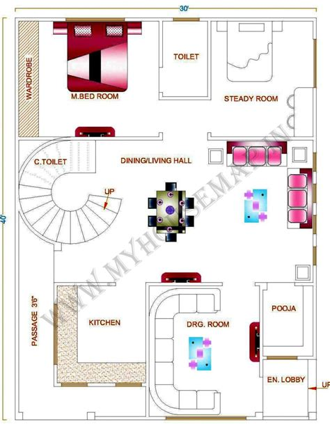 home design map free house map design pics photos maps designs in inspirations