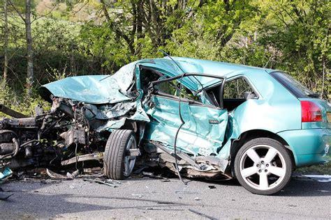 car crashes car crash steemit