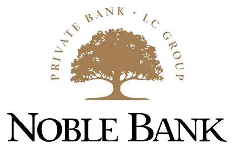 Noble Bank Wyznacza Nowe Trendy W Projektowaniu Stron