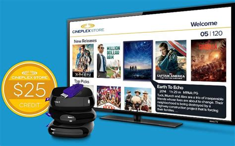 Check Cineplex Gift Card Balance Online - cineplex gift card no pin dominos pizza el segundo