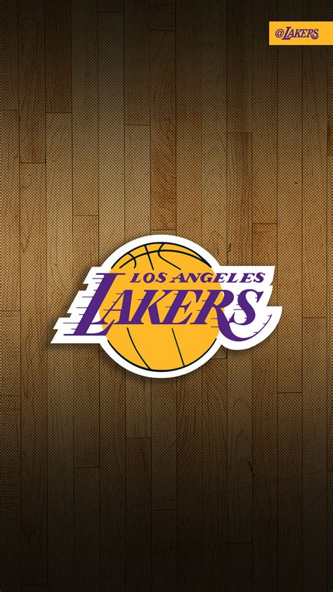 wallpaper iphone 5 los angeles basketball lakers wallpaper for iphone x 8 7 6 free