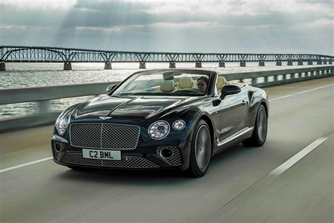 Audi Gt Coupe 2020 by 2020 Bentley Continental Gt V8 Coupe And