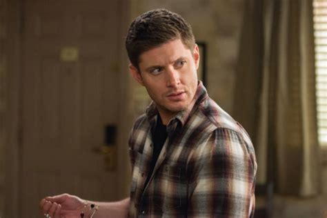And Dean X I supernatural recap all the dean you could want nerdist