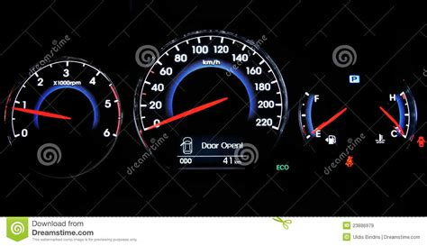 image gallery labeled car dashboard car dashboard royalty free stock images image 23886979