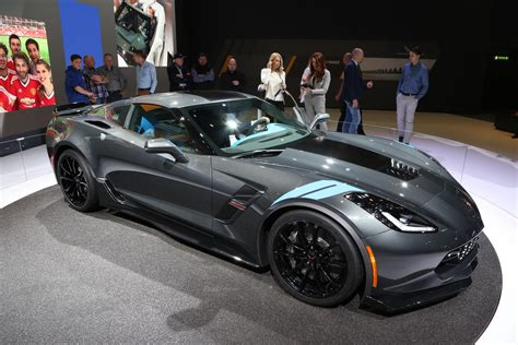 what is a corvette new corvette zr1 on its way as gm trademarks nameplate