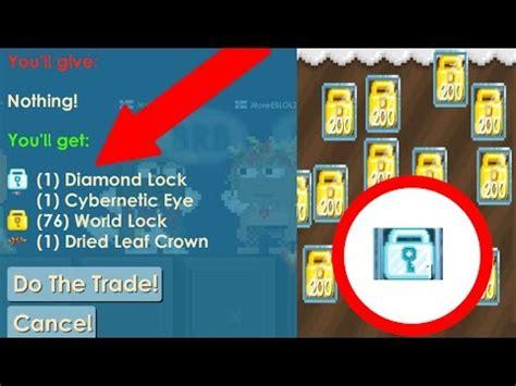 sell hack growtopia hack attack omg doovi