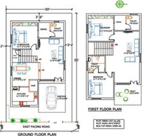 free house plans for 30x40 site indian style 30x40 2 bedroom house plans plans for east facing plot