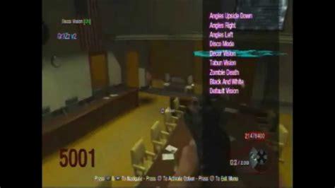 tutorial zombies black ops black ops zombies mod menu download tutorial youtube
