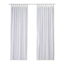 Myrten 01 Net Curtains 1 Pair White matilda sheer curtains 1 pair white sheer curtains net curtains and window