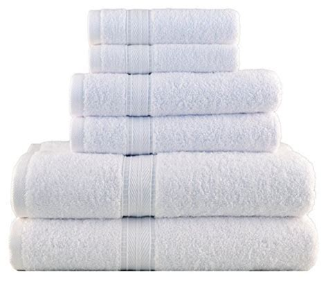 best bathroom towels top 10 best bath towels in 2017 reviews