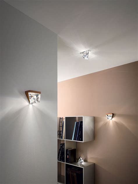 fabbian illuminazione f41 tripla collection ls and chandeliers fabbian