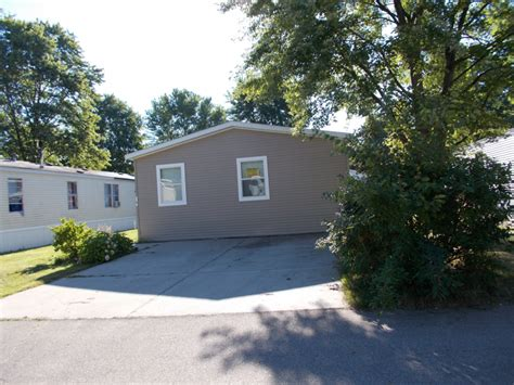 4 bedroom mobile home for sale 4 bedroom double wide michigan mobile homes for sale