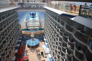 Pictures Allure Of The Seas » Home Design 2017