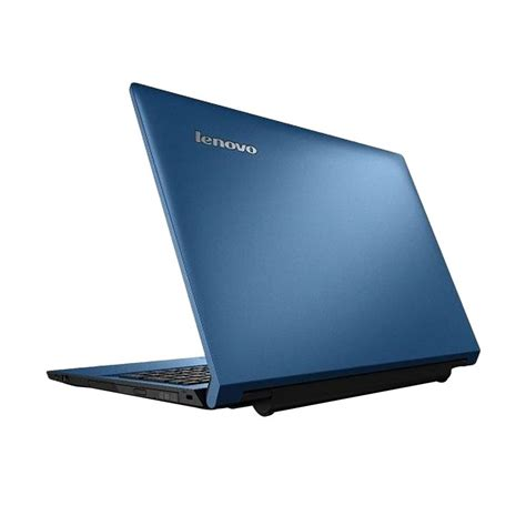 Lenovo Ip Ip320 14ast 0rid harga lenovo ideacentre aio300 2rid white pricenia