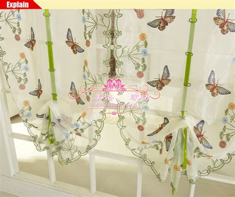 buy kitchen curtains buy kitchen curtains valances from bed bath beyond 2017