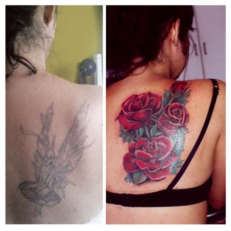 pinterest tattoo cover ups 50 cover up tattoos that will stun you instantly