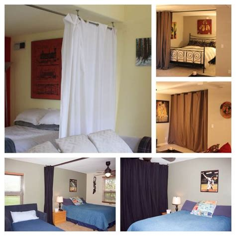 do studio apartments have bedrooms shared bedrooms studio apartments and do you need on