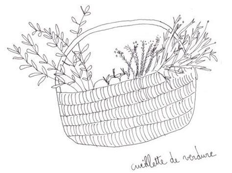 doodlebug florist byron ga les 2888 meilleures images du tableau paroles paroles