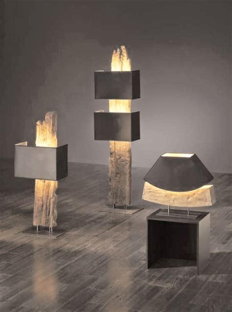 tischleuchten lampen und leuchten  shogazi muenchen