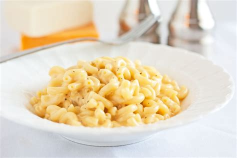 Mac Cheese 15 minute stove top mac and cheese cooking