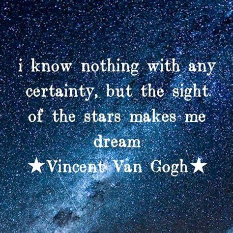 paint nite quotes starry quotes quotesgram