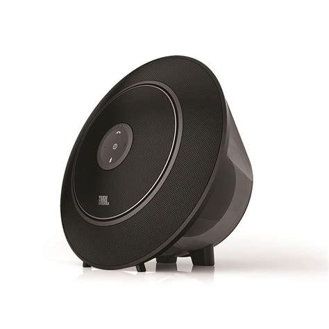 Speaker Portable Bluetooth Advance jbl voyager portable bluetooth speaker black jblvoyagerblkjn ebay