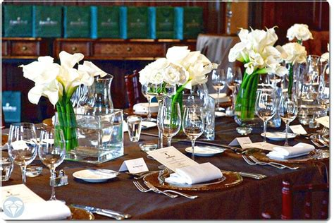 table setting ideas for dinner green table setting dinner ideas romatic advice for