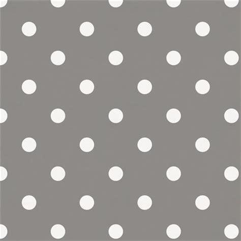 gray polka dot rug gray polka dot rug images